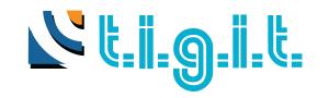 tigit_logo